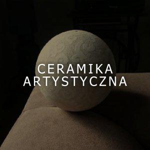 cer_art.png