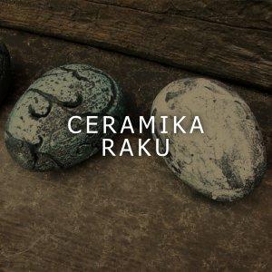 cer_raku.png